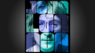 Photoshop Tutorial: How to Create a Powerful, Typographic Portrait Poster