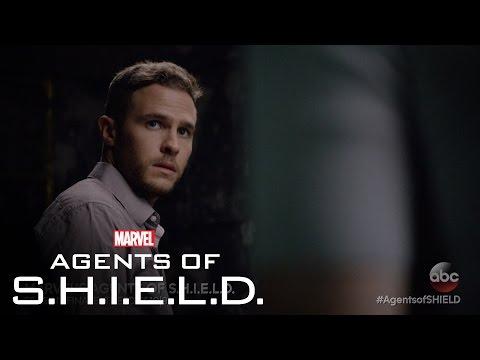 """""""How Do We Kill Her – Marvel's Agents of S.H.I.E.L.D. Season 4 Finale"""