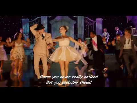 Скачать shalamar видеоклип - a night to remember - музыкальный видеоклип из