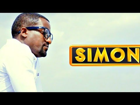 Simon T/Wold - Yehagere Semay | የሀገሬ ሰማይ - New Ethiopian Music 2017