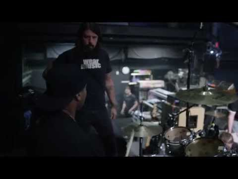 Foo Fighters Sonic Highways 1.02 (Preview)