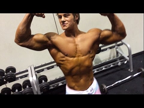 jeff seid - Ayeee here's part 1 of the IFBB Europa Show of Champions ▻▻▻ Website: http://www.jeffseid.com ▻▻▻ Facebook: http://www.facebook.com/officialjeffseid ▻▻▻ Instagram: http://instagr...