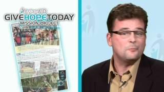 Asian Aid Give Hope Today Campaign With Shawn Boonstra.mp4