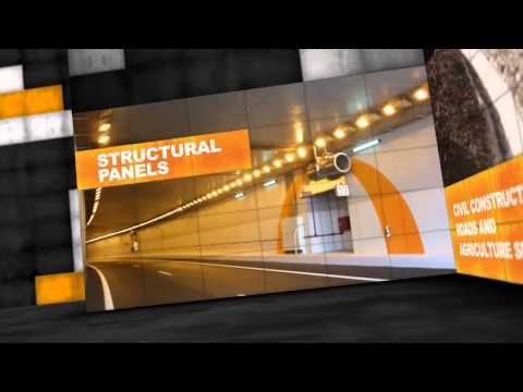 Institutional video