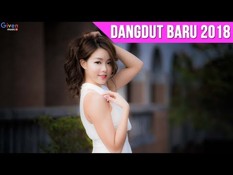 Video Dangdut Terbaru 2018 - Lagu Dangdut Terbaru download in MP3, 3GP, MP4, WEBM, AVI, FLV January 2017