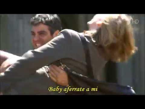 Hold On (Subtitulos en Español) - One Fine Day