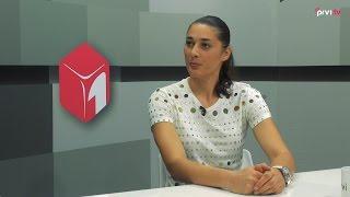 HRK Katarina želi rezultatski iskorak u novoj sezoni