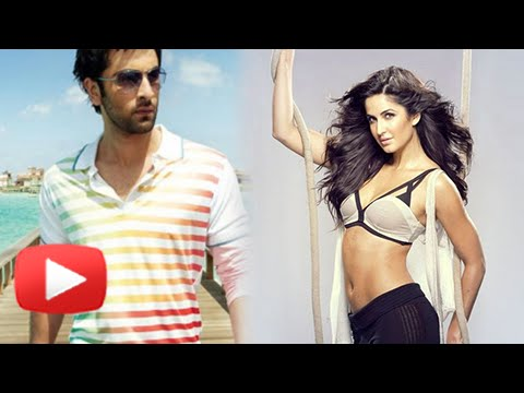 Video Shocking: Katrina Kaif Goes NUDE In front Of Ranbir Kapoor! download in MP3, 3GP, MP4, WEBM, AVI, FLV January 2017