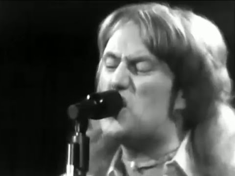 Ten Years After - Full Concert - 08/04/75 - Winterland (OFFICIAL)