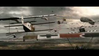 Nonton The Red Baron Film Subtitle Indonesia Streaming Movie Download