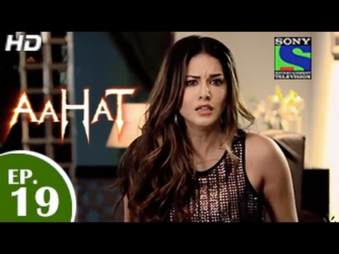 Video Aahat - आहट - Sunny Leone as Leela - Episode 19 - 6th April 2015 download in MP3, 3GP, MP4, WEBM, AVI, FLV January 2017