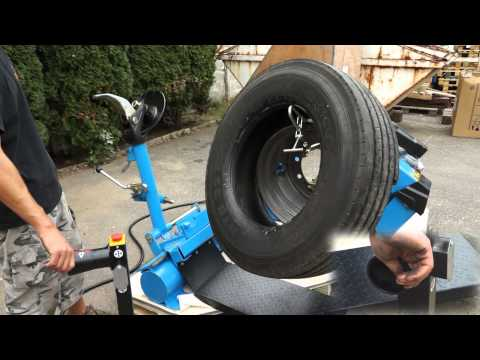 "Zouvačka pneumatik 14 ""-26"" T568"