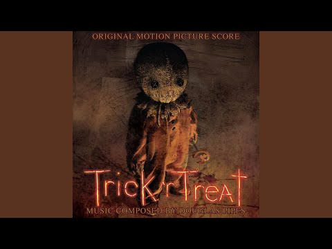 Main Titles (Trick 'r Treat)