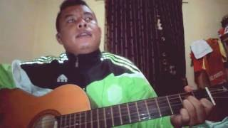 Yang kunanti - inka christie cover by well