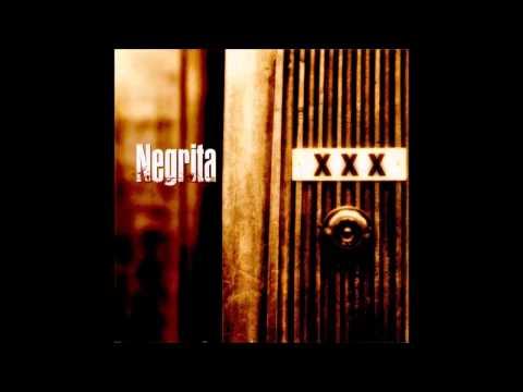 , title : 'NEGRITA - LASCIAMI DORMIRE (HQ Audio)'