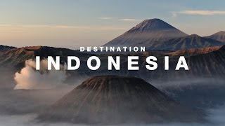 download lagu download musik download mp3 Destination Indonesia - Our Four Weeks With GoPro