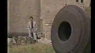 Arif Vladi - Këngë Për Sefë Kosharën