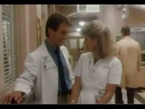Sexual Harassment - St. Elsewhere