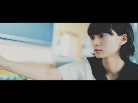 , title : 'リアクション ザ ブッタ「仮面」MV'