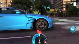Nonton Hero GTR vs JT | Fast and Furious Legacy Film Subtitle Indonesia Streaming Movie Download
