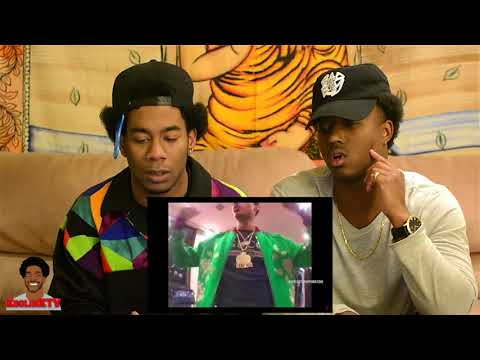 """Jay Critch Feat. Rich The Kid """"Fashion"""" (WSHH Exclusive - Official Music Video) - REACTION"""