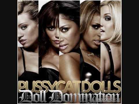 The Pussycat Dolls - Top Of The World lyrics