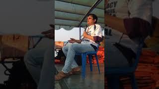 Video Babu Gogineni about Mahesh katti MP3, 3GP, MP4, WEBM, AVI, FLV April 2018