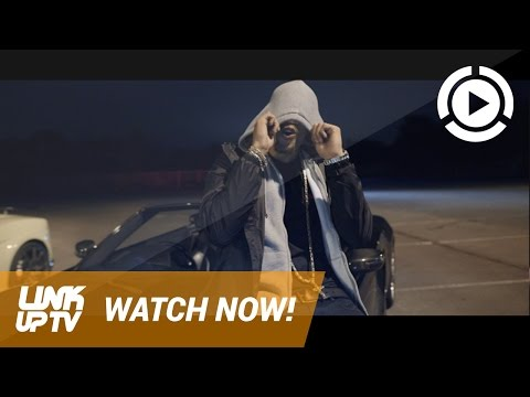 Deep Green - Night Rider [Music Video] @deepgreen89