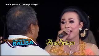 Campursari BALISA Srgaen JANGAN KORO Live Boyolali