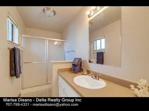 815  Bering , Suisun City CA 94585 - Real Estate - For Sale -