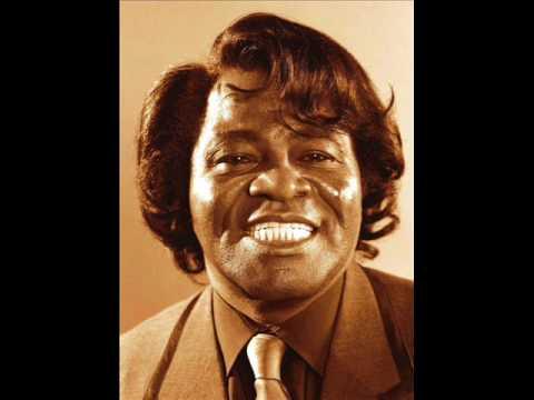 Funky Drummer Clyde Stubblefield Dies at 73