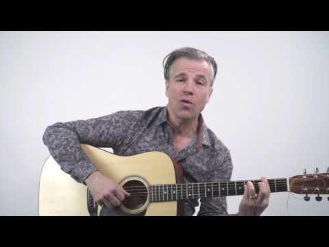 Bruno Pelletier - Sherbrooke