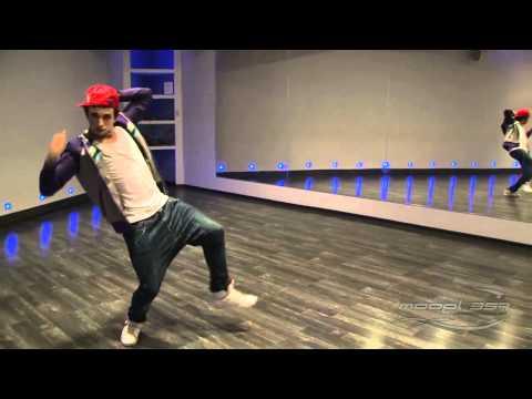 Обучающее танцам видео уроки »
