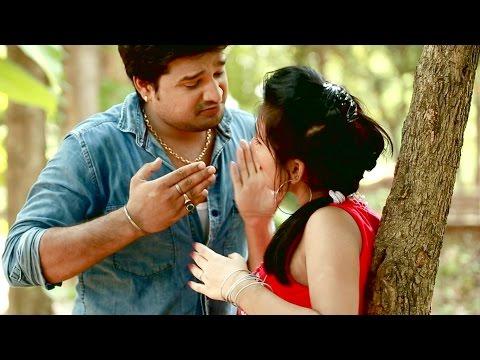 Video HD हो जाई बवाल - Ritesh Pandey    Bhojpuri Songs New 2016 - Bhojpuri New Songs 2016 download in MP3, 3GP, MP4, WEBM, AVI, FLV January 2017