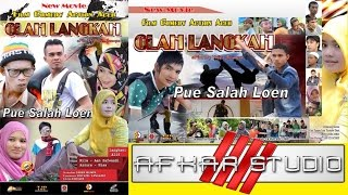 "Video Film Action Dan Comedy Aceh "" GLAH LANGKAH "" MP3, 3GP, MP4, WEBM, AVI, FLV September 2018"