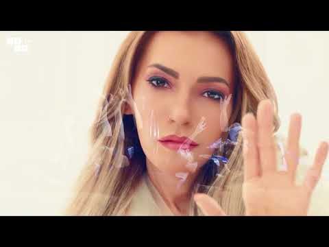 Julia Samoylova - I Won't Break  fan video