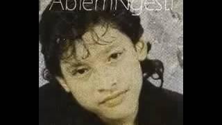 Video Abiem Ngesti   Dahsyat MP3, 3GP, MP4, WEBM, AVI, FLV September 2018