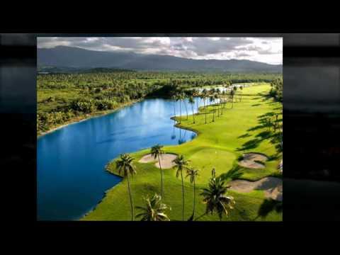 Caribbean Wedding | Gran Meliá Golf Resort Puerto Rico
