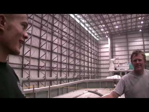 American Fisherman 2008 #4