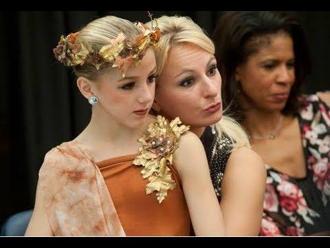 Dance Moms - Season 2 Episode 14 - The Battle Begins - Full Episode Recap - Todrick Hall