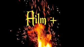 Ailm - Debut album teaser