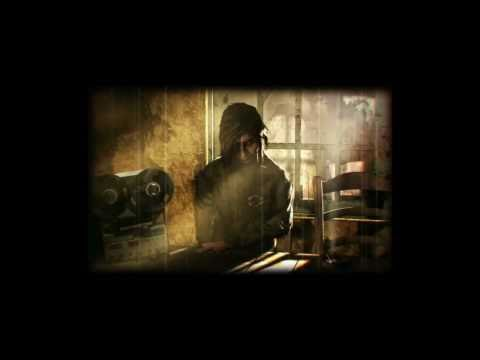 game trailer hd - ASYLUM TRAILER HD the game coming 2011