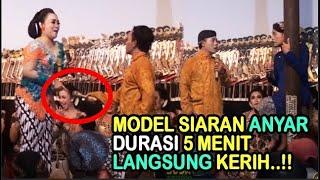 Video Limbukan Cak Percil CS Bersama Dalang Ki Sun Gondrong di Gurah Kediri - 06 Januari 2018 MP3, 3GP, MP4, WEBM, AVI, FLV Januari 2019