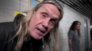 On Tour in the UK! Some tickets still availableDates: http://ironmaiden.com/tours/the-book-of-souls-world-tour-2017-2017Subscribe to Iron Maiden on YouTube: http://po.st/gfSFz3Follow Iron Maiden online:Official Site: http://ironmaiden.com/Facebook: https://www.facebook.com/ironmaidenTwitter: http://twitter.com/ironmaidenInstagram: https://instagram.com/ironmaiden/Spotify: https://open.spotify.com/artist/6mdiAmATAx73kdxrNrnlaoApple Music: https://itun.es/gb/nzfc