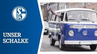 <h5>FC Schalke 04</h5>