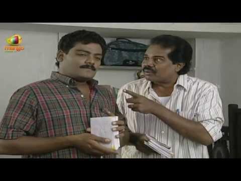 Gopuram Tamil Serial - Episode 149