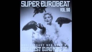 Download Lagu SUPER EUROBEAT VOL.50 Anniversary Non-Stop Mix Greatest Euro Hits 50!! Mp3