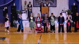 hmong-south-ar-new-year-14-15-the-fashion-show