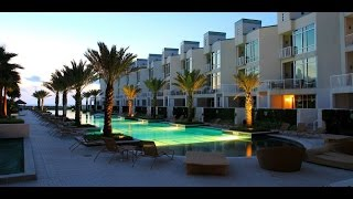 South Padre Island (TX) United States  city photos : Sapphire South Padre Island, TX | Condos For Sale | High Rise | Sapphire Towers SPI