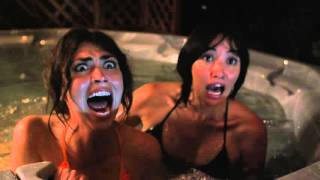 Nonton Jurassic City ANTEPRIMA Film Subtitle Indonesia Streaming Movie Download